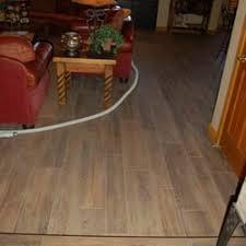 east valley floors 58 photos carpet installation 509 e