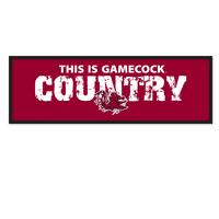 of south carolina alumni sticker of south carolina bookstore south carolina gamecocks