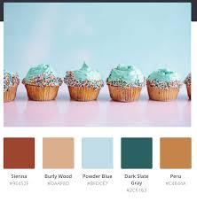 color combo generator color palette generator wordpress child themes
