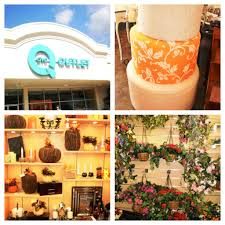 Qvc Home Decor Qvc Outlet Fashion And Fun After Fifty