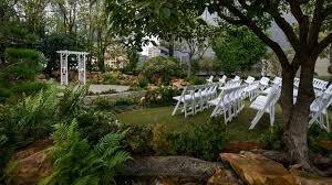 outdoor venues in los angeles outdoor los angeles wedding venues â doubletree los angeles downtown