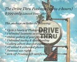 Wedding Photography Packages Sam Fawaz Photography Affordable Las Vegas Wedding Photography