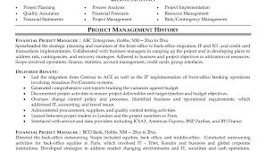 sample resume for senior business analyst resume business analyst manager resume beautiful financial
