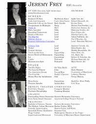 us resume format professional actor headshots 50 unique headshot resume format resume ideas resume ideas