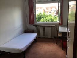 louer une chambre chez un particulier location chambre chez particulier vtpie