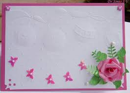 how to make handmade pop up birthday cards cards crafts projects simple pop up cake card tutorial