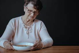 assisted living menu ideas meal planning for a senior where to start seniors matter