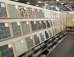 Tile Decor Store Tile Shop Tiles Room Design Decor Best And Shop Tiles Interior