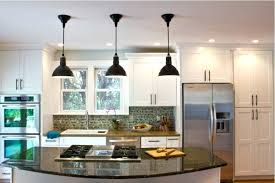 industrial style kitchen island industrial look kitchen island large size of style kitchen lighting