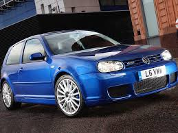 tell me i u0027m wrong vw golf r32 mk4 pistonheads