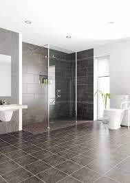 handicap bathroom design contemporary with shower tile trim and