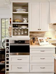 kitchen cabinets dallas fort worth custom kitchen cabinets kitchen cabinets inc grand prairie tx trekkerboy