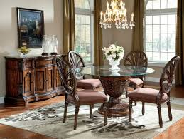 round dining room table sets is also a kind of furniture and
