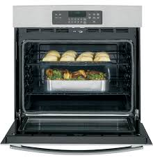 Built In Wall Toaster Ge 30