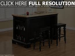 kitchen island with leaf cabinet small black kitchen island small black kitchen island