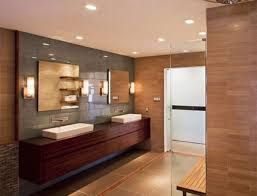 wood bathroom ideas exquisite contemporary wooden bathroom design ideas