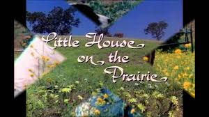 Little House On The Prairie by A Tribute To Our Furry Friends Of Little House On The Prairie Jack