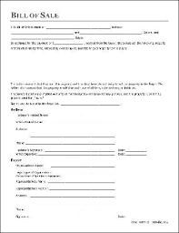 124 best rental agreement images on pinterest cv template free