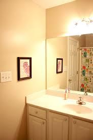 Ideas For Bathroom Wall Decor Bathroom Wall Decoration Ideas