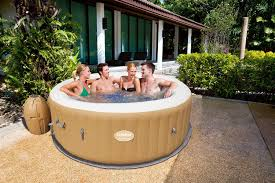 best portable tub choices of 2017 best tub reviews
