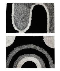 Snapdeal Home Decor 16 Best Mats Rugs U0026 Carpets Images On Pinterest Carpets