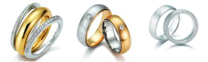 wedding bands brands flower diamond boutique introduces 3 new sparkling jewellery