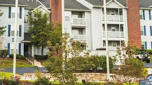 Homes For Rent In Ct by The Village At Wethersfield Apartments For Rent In Wethersfield