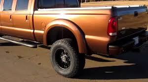 six door ford truck 7 3l six door f 350 ford truck