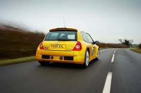 renault clio v6 modified re renault clio r s 16 full story page 1 general gassing