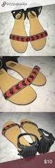 dv by dolce vita u0027danita u0027 ankle strap sandal dolce vita ankle