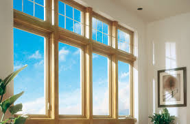 Casement Awning Windows Soft Lite Casement And Awning Windows Sales Replacement