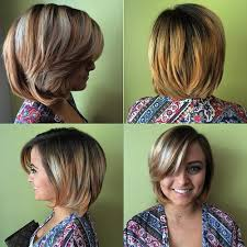 just below the chin length bob haircut 23 pretty bob hairstyles for mid length hair styles weekly