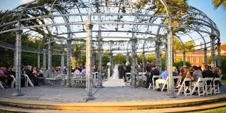 galveston wedding venues 1859 ashton villa weddings get prices for wedding venues in tx