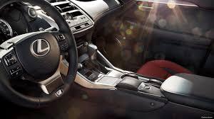 lexus nx motors 2018 lexus nx luxury crossover gallery lexus com