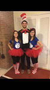 best 25 trio costumes ideas on pinterest trio halloween