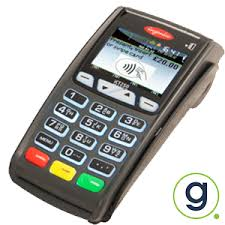 ingenico siege social ingenico ict250 credit card terminal gravity payments