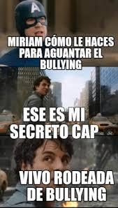 Memes De Bullying - meme creator entrenar meme generator at memecreator org