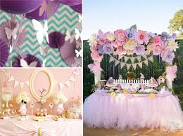baby girl shower themes girl baby shower themes springtime one small child