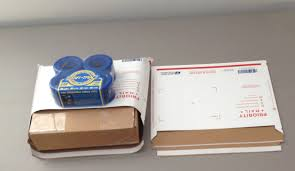 usps no ebay items in flat rate envelopes the ebay community