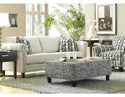Haverty Living Room Furniture Haverty Living Room Furniture Babini Co