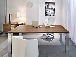 mobilier de bureau professionnel design merveilleux mobilier de bureau professionnel design tao 01 a beraue