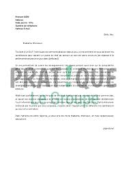 lettre de motivation chef de cuisine lettre de motivation chef de cuisine finest lettre de motivation