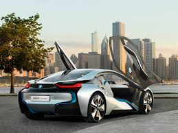 Bmw I8 Doors - bmw i8 wallpaper iphone download full version here dual standard