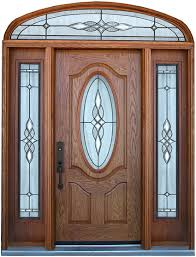 House Door by 23 Designs To Choose From When Deciding On A Front Door Diy