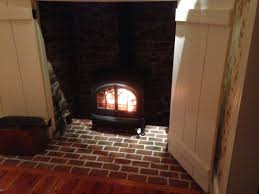 Count Rumford Fireplace The Heating Of Old Houses Page 2 Hearth Com Forums Home