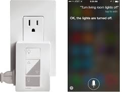 lights dimming in house how to control lights with siri review of lutron caseta smart