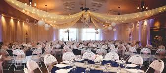 colorado wedding venue go country at longmeadow
