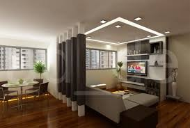 Interior Design For Living Room And Dining Room Home Design Ideas - Well designed living rooms