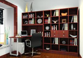 study room pictures beautiful study room design ideas