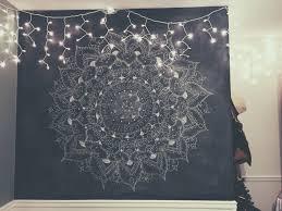 lighting window icicle lights indoor with icicle christmas lights
